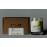 Le Labo Petit Grain 21 Свеча 245g