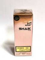 SHAIK 300 (Lancome Idole) 50 ml