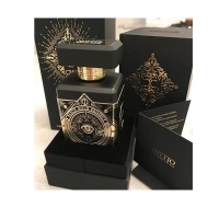 INITIO BLACK GOLD PROIECT OUD FOR GREATNESS УНИСЕКС 100 ml