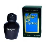 Yves Rocher Ispahan parfum 12.5 ml