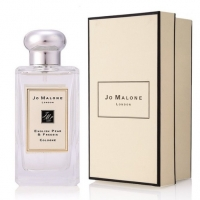 JO MALONE ENGLISH PEAR & FREESIA FOR WOMEN COLOGNE 100ml