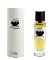 CLIVE&KEIRE 1066 SCANDAL VANILLA WOMEN 30ml