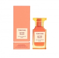 Tom Ford Bitter Peach 50 ml