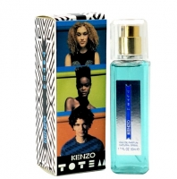 KENZO TOTEM FOR WOMEN EDP 50 ml