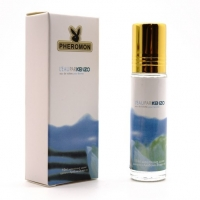 KENZO L'EAU PAR FOR WOMEN 10ml (ОАЭ)