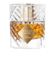 ТЕСТЕР KILIAN ANGELS SHARE EDP УНИСЕКС 50 ML