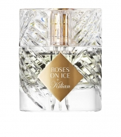 ТЕСТЕР KILIAN ROSES ON ICE EDP УНИСЕКС 50 ML