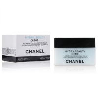КРЕМ ДЛЯ ЛИЦА CHANEL HYDRA BEAUTY 50g