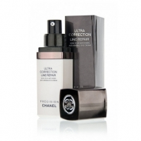 КРЕМ ВОКРУГ ГЛАЗ CHANEL ULTRA CORRECTION LINE REPAIR 15ml