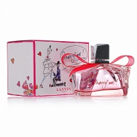 LANVIN MARRY ME! LOVE EDITION FOR WOMEN EDP 75ml