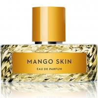 Vilhelm Parfumerie Mango Skin 100 ml