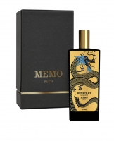 MEMO WINTER PALACE EDP УНИСЕКС 100 ML