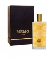MEMO INLE FOR WOMEN EDP 100 ML