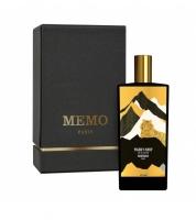 MEMO TIGER 'S NEST УНИСЕКС EDP 100 ML