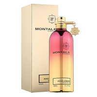 MONTALE AOUD LEGEND UNISEX EDP 100ml