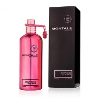 MONTALE DEEP ROSE UNISEX EDP 100ml