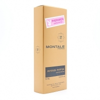 MONTALE INTENSE PEPPER UNISEX PARFUM OIL 10ml