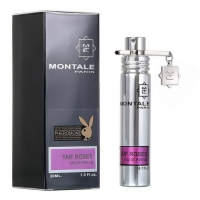 MONTALE TAIF ROSES UNISEX EDP 20ml