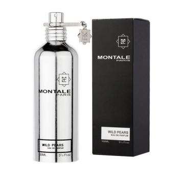 MONTALE WILD PEARS UNISEX EDP 100ml