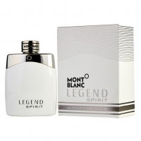 MONTBLANC LEGEND SPIRIT FOR MEN EDT 100ml