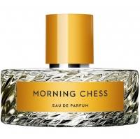 Vilhelm Parfumerie Morning Chess 100 ml