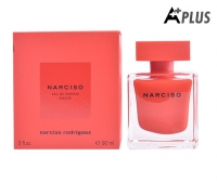 A-PLUS NARCISO RODRIGUEZ NARCISO EDP ROUGE FOR WOMEN 90 ml