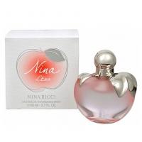 NINA RICCI NINA L'EAU FOR WOMEN EDT 80ml
