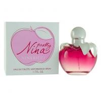 NINA RICCI NINA PRETTY FOR WOMEN EDT 80ml