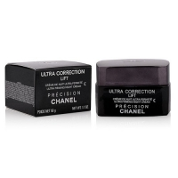 КРЕМ НОЧНОЙ CHANEL ULTRA CORRECTION LIFT 50g