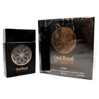 OUD ROYAL FOR MEN EDP 100ml