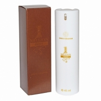 PACO RABANNE 1 MILLION PRIVE FOR MEN EDP 45ml