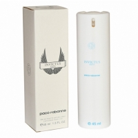 PACO RABANNE INVICTUS AQUA FOR MEN EDT 45ml