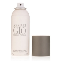 ДЕЗОДОРАНТ GIORGIO ARMANI ACQUA DI GIO FOR MEN 150ml