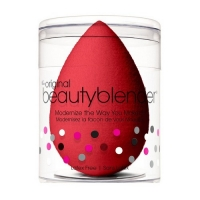 СПОНЖ BEAUTY BLENDER ORIGINAL (КРАСНЫЙ)