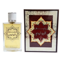 REEM AL BAWADI FOR WOMEN EDP 100ml