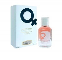 ПАРФЮМ NARCOTIQUE ROSE № 3056 (CHANEL CHANCE) WOMEN 50 ML