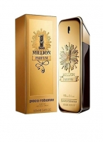 ОРИГИНАЛ PACO RABANNE 1 MILLION PARFUM 100 ml