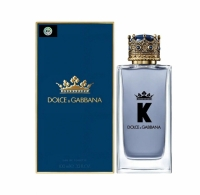 ОРИГИНАЛ D&G K by Dolce & Gabbana edt for men 100 ml