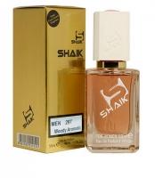 SHAIK 297  KINSKI KINSKI (M) 50 ml