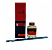 АРОМАДИФФУЗОР SHAIK № 236  BAMBOO (NASOMATTO BLACK AFGANO) 100 ml