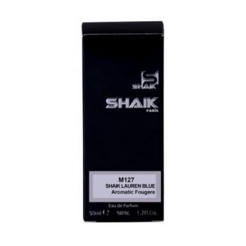SHAIK M 127 (RALPH LAUREN POLO BLUE FOR MEN) 50ml