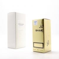 SHAIK M 157 (DIOR HOMME COLOGNE) 50ml
