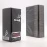 SHAIK W 164 (ESCENTRIC MOLECULES ESCENTRIC 01 UNISEX) 50ml