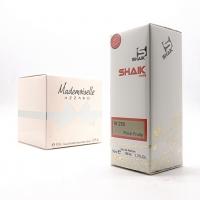 SHAIK W 258 (AZZARO MADEMOISELLE FOR WOMEN) 50ml