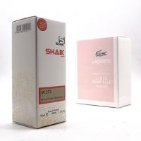 SHAIK W 272 (LACOSTE L.12.12 POUR ELLE SPARKLING FOR WOMEN) 50ml