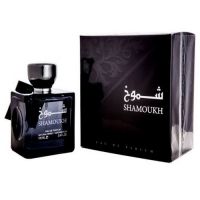SHAMOUKH FOR MEN EDP 100ml