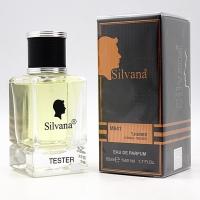Silvana M 841 (HERMES TERRE D'HERMES MEN) 50ml