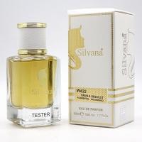 Silvana W 432 (MONTALE VANILLE ABSOLU WOMEN) 50ml