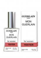ТЕСТЕР GUERLAIN MON GURLAIN FOR WOMEN 35 ML