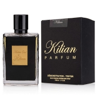 ТЕСТЕР KILIAN AMBER OUD (TYPICAL ME) UNISEX EDP 50ml